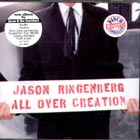 All_Over_Creation-Jason_Ringenberg