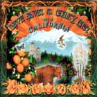 Out_In_California-Dave_Alvin