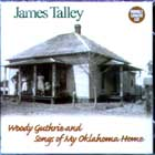 Woody_Guthrie_And_Songs_Of_My_Oklahoma_Home-James_Talley