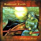 Bird_In_A_House-Railroad_Earth