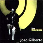 Live_At_Umbria_Jazz-Joao_Gilberto