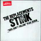 Stink-The_Replacements