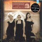 Home-Dixie_Chicks