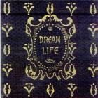 Dream_Life-P.J._O'Connell