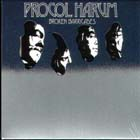 Broken_Barricades-Procol_Harum