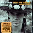 The__Essential-Stevie_Ray_Vaughan_And_Double_Trouble