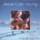 Songs_For_Christmas-Jesse_Colin_Young