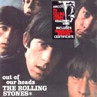 Out_Of_Our_Heads_Us_Version-Rolling_Stones