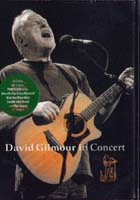 In_Concert-David_Gilmour