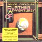 Further_Adventures_Of_-_Deluxe_Edition-Bruce_Cockburn
