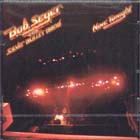 Nine_Tonight-Bob_Seger_And_The_Silver_Bullet_Band