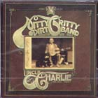 Uncle_Charlie_And_His_Dog_Teddy-Nitty_Gritty_Dirt_Band