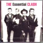 The_Essential_Clash-Clash