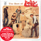The_Best_Of_Love-Love