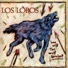 How_Will_The_Wolf_Survive?-Los_Lobos