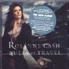 Rules_Of_Travel-Rosanne_Cash