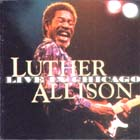 Live_In_Chicago-Luther_Allison