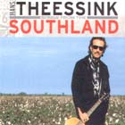 Songs_From_The_Southland-Hans_Theessink