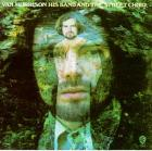 His_Band_And_The_Street_Choir-Van_Morrison