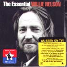The_Essential_Willie_Nelson-Willie_Nelson