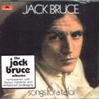 Songs_For_A_Tailor-Jack_Bruce
