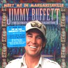 Meet_Me_In_Margaritaville-Jimmy_Buffett
