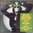 The_Joker-Steve_Miller_Band