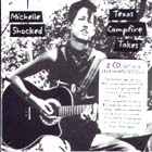 Texas_Campfire_Takes-Michelle_Shocked