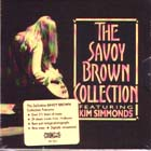 The_Savoy__Brown_Collection-Savoy_Brown