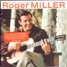 All_Time_Greatest__Hits-Roger_Miller