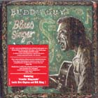 Blues_Singer-Buddy_Guy