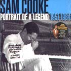 Portrait_Of_A_Legend-Sam_Cooke