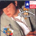 Live_At_Billy_Bob's_Texas-Jason_Boland_&_The_Stragglers