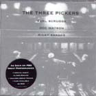 The_Three_Pickers-Earl_Scruggs_,_Doc_Watson_&_Ricky_Skaggs