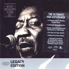 Muddy_Mississippi_Waters_Live-Muddy_Waters