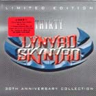 30th_Anniversary_Collection-Lynyrd_Skynyrd