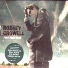 Fate's_Right_Hand-Rodney_Crowell