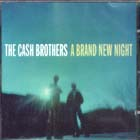 A_Brand_New_Night-Cash_Brothers