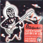 Supersonic_Guitars_In_3-d-Los_Straitjackets