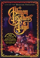 Live_At_The_Beacon_Theatre-Allman_Brothers_Band