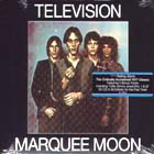 Marquee_Moon-Television