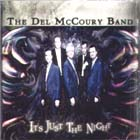 It's_Just_The_Night-Del_McCoury_Band