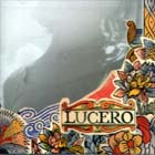That_Much_Further_West-Lucero