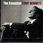The_Essential-Tony_Bennett