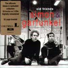 Old_Friends-Simon_&_Garfunkel