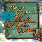 A_Kiss_In_Time-Patty_Griffin