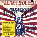 Live_At_The_Atlanta_International_Pop_Festival_1970-Allman_Brothers_Band