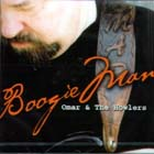 Boogie_Man-Omar_&_The_Howlers