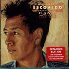 With_These_Hands-Alejandro_Escovedo