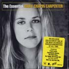 The_Essential__Mary_Chapin_Carpenter-Mary_Chapin_Carpenter